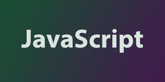 Importance of JavaScript in software development