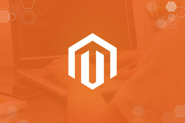 Why You Must Choose Magento Development for your E-Store